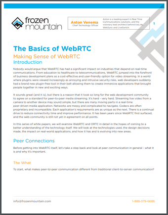 Introduction_to_WebRTC