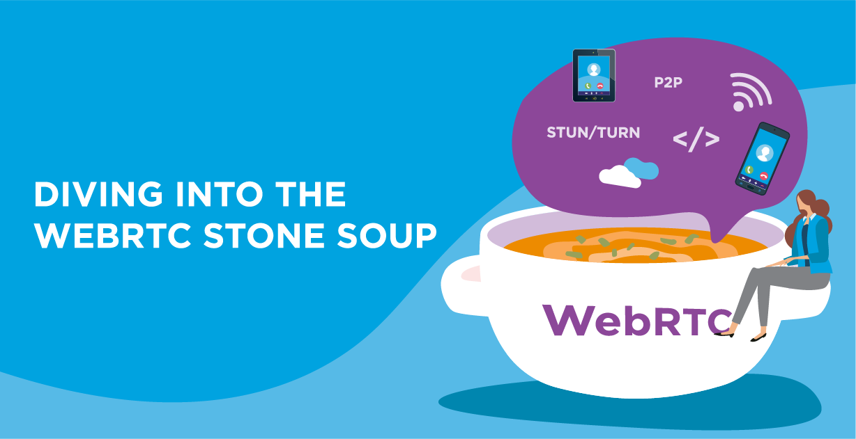 Stone Soup Cover