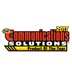 2017-communications-solution