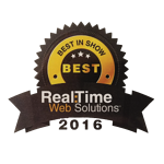 real-time-web-solution-2016