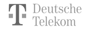 DeutscheTelekom-Logo-Grey