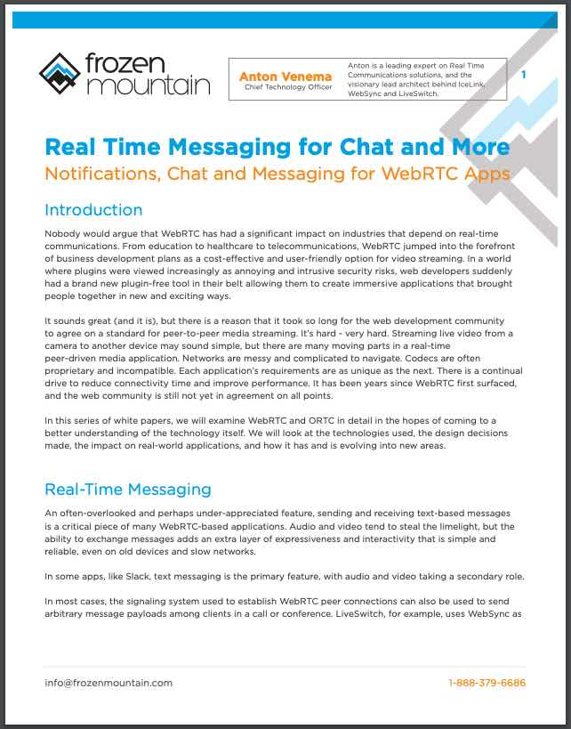 realtime_chat_and_messaging
